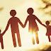 20 Kata Bijak Hari Keluarga Sedunia dalam Bahasa Inggris dan Artinya