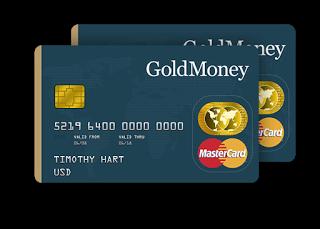 بطاقة Master Card مجانية