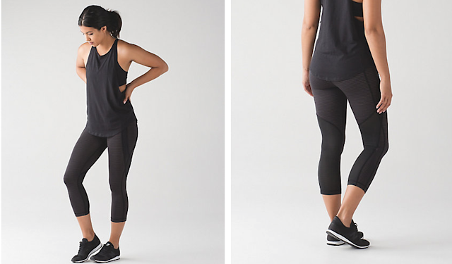 https://shop.lululemon.com/p/women-crops/Conduit-Crop/_/prod8260608?rcnt=34&N=1z13ziiZ7z5&cnt=85&color=LW6HG7S_0001