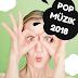01 Ağustos 2018, En Çok Dinlenen POP Müzikler