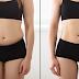 10 pasos simples para perder 10 libras en un mes