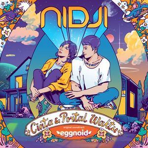 Nidji - Cinta & Portal Waktu