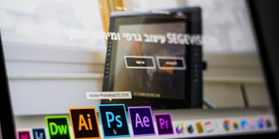 Best-15-Photo-Editing-Tools