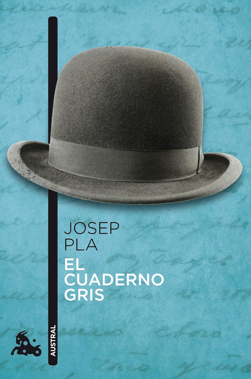http://laantiguabiblos.blogspot.com.es/2016/10/el-cuaderno-gris-josep-pla.html