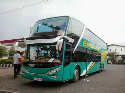 Cara  mengetahui harga dan tarif bus pariwisata Po Bus Efisiensi terbaru terkini - harga dan tarif tiket bus Po efisiensi - fasilitas dan interior bus Efisiensi - armada PO bus efisisiensi - No telp Bus efisiensi - bus pariwisata efisiensi - Bus parwis - sewa bus murah efisiensi - sejarah po bus efisiensi - kelas bus efisiensi - karoseri bus Efisiensi