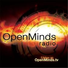 Open Minds Radio / Video Special