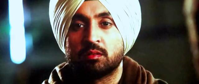 Ambarsariya 2016 Full Movie Free Download And Watch Online In HD brrip bluray dvdrip 300mb 700mb 1gb