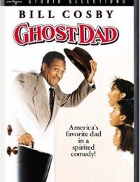 Ghost Dad   Bmovies