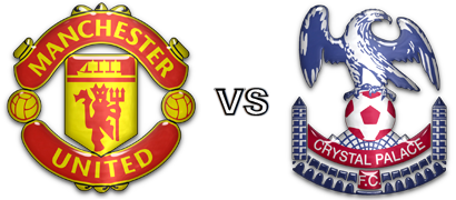 Manchester United Download Hd Man Utd Goals And Highlights Manchester United Vs Crystal Palace 2 0 Highlights