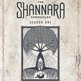 The Shannara Chronicles: Season One Arrives on Blu-ray and DVD on December 6th