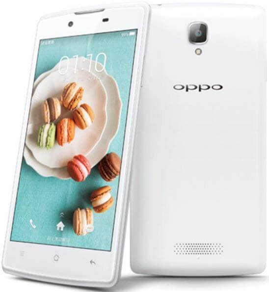 Oppo 1100 Stock Firmware Dead Fix Tested Flash File Free 100% Working