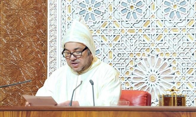 خاص:هذه هي تفاصيل الزلزال السياسي الذي أشار إليه الملك في خطاب البرلمان..