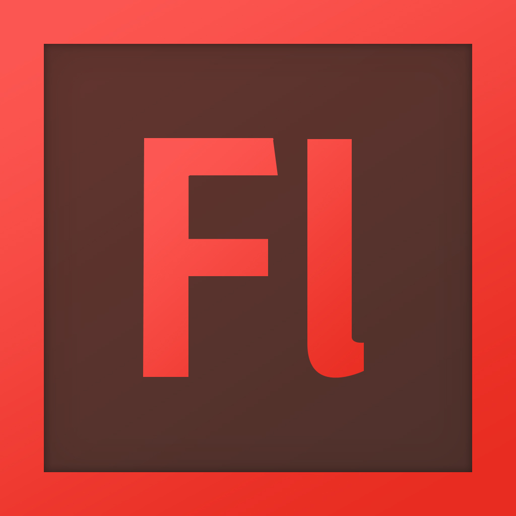 Adobe Flash Professional CS6 free download with crack 2017