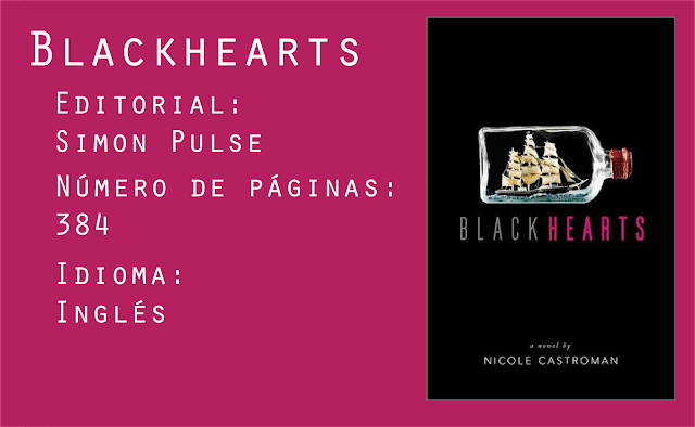 Datos blackhearts