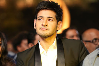 Mahesh Babu Reacts On Notes Ban