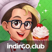 Cooking Diary APK
