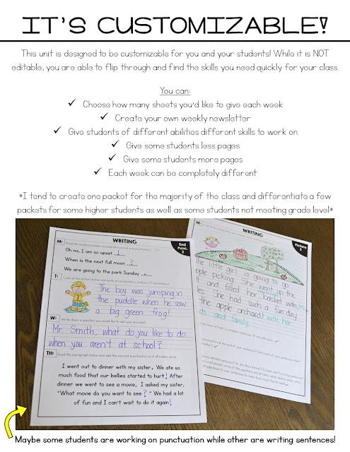 Homework help 1st grade