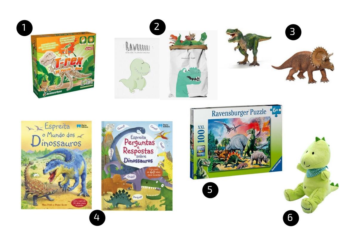 Sugestões-Presentes-Crianças-Dinossauros-AtMums