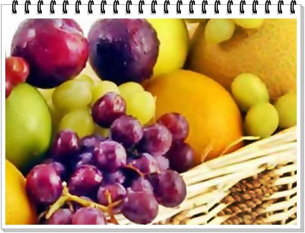 recomandari cele mai bune vitamine si minerale pentru concentrare la copii cu adhd