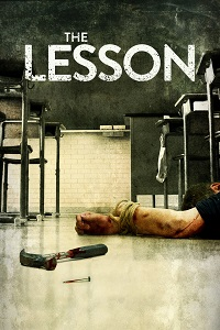 Watch The Lesson Online Free in HD