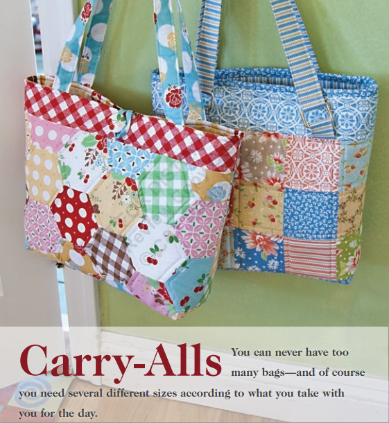 A Quilting Life - Diary of a Quilter