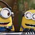 Los Minions regresan en el trailer de ''Mi Villano Favorito 3''