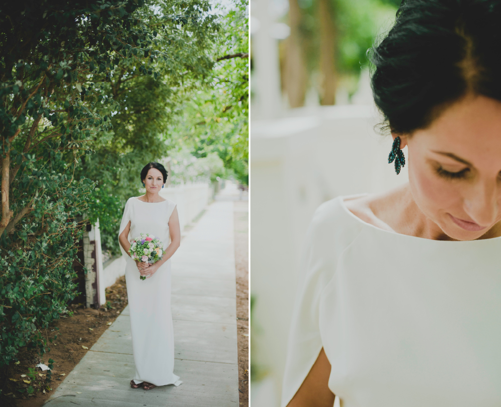 sublime - mobile hair and makeup for weddings