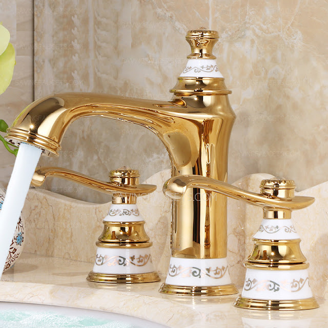 http://www.savingfaucets.com/european-style-three-hole-brass-bathroom-faucets-p-50.html?zenid=cs24cipk0hl93bahsl8qk40gp7