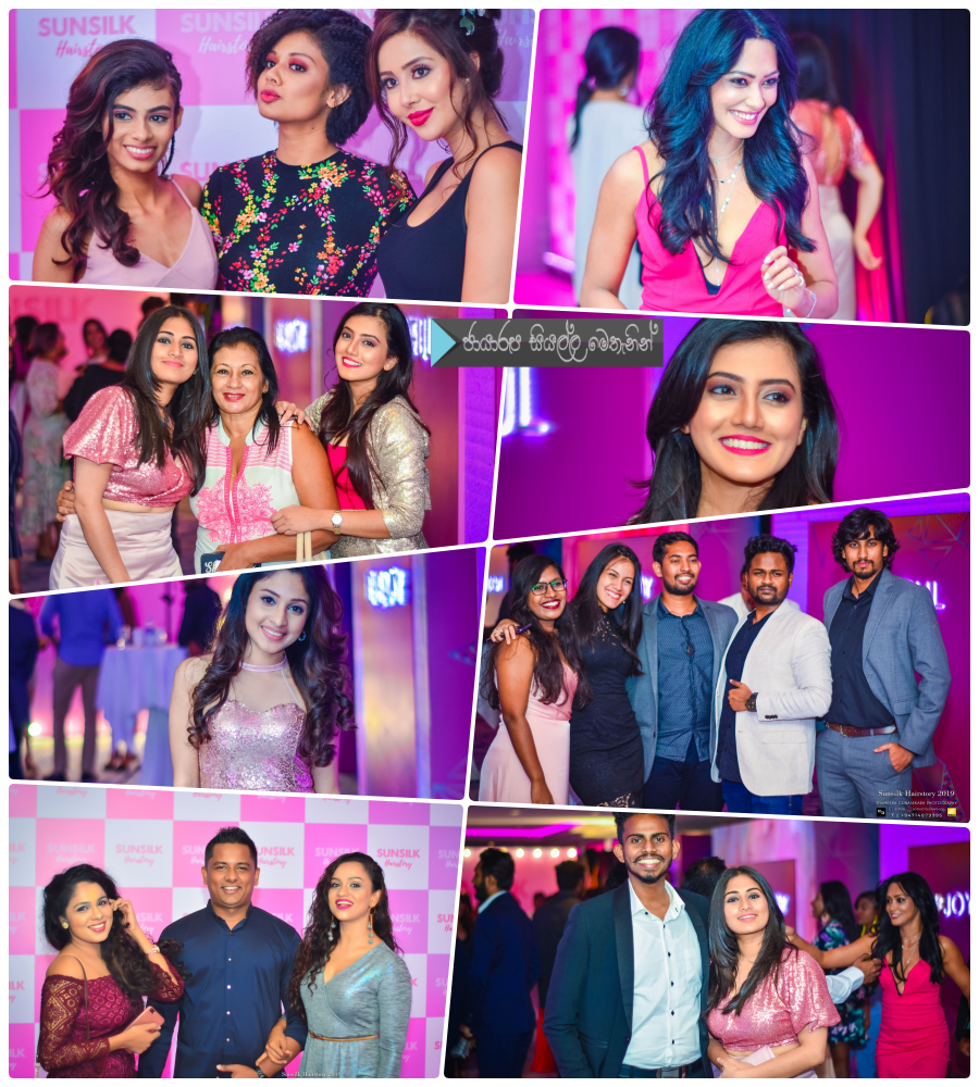 https://gallery.gossiplankanews.com/event/sunsilk-hair-story.html