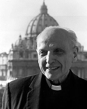 Father pedro arrupe essay