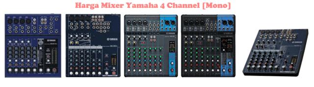 Harga-Mixer-Yamaha-4-Channel-Mic