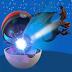 تحميل لعبة  Download Pocket Dragons Go! APK