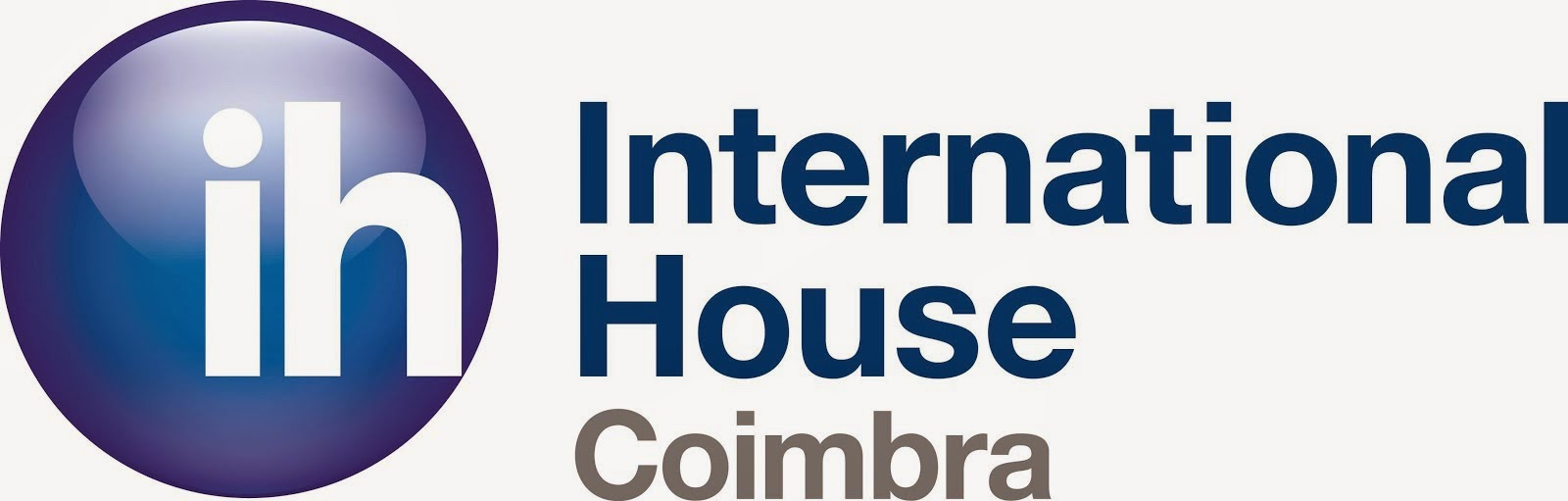 International House - Coimbra