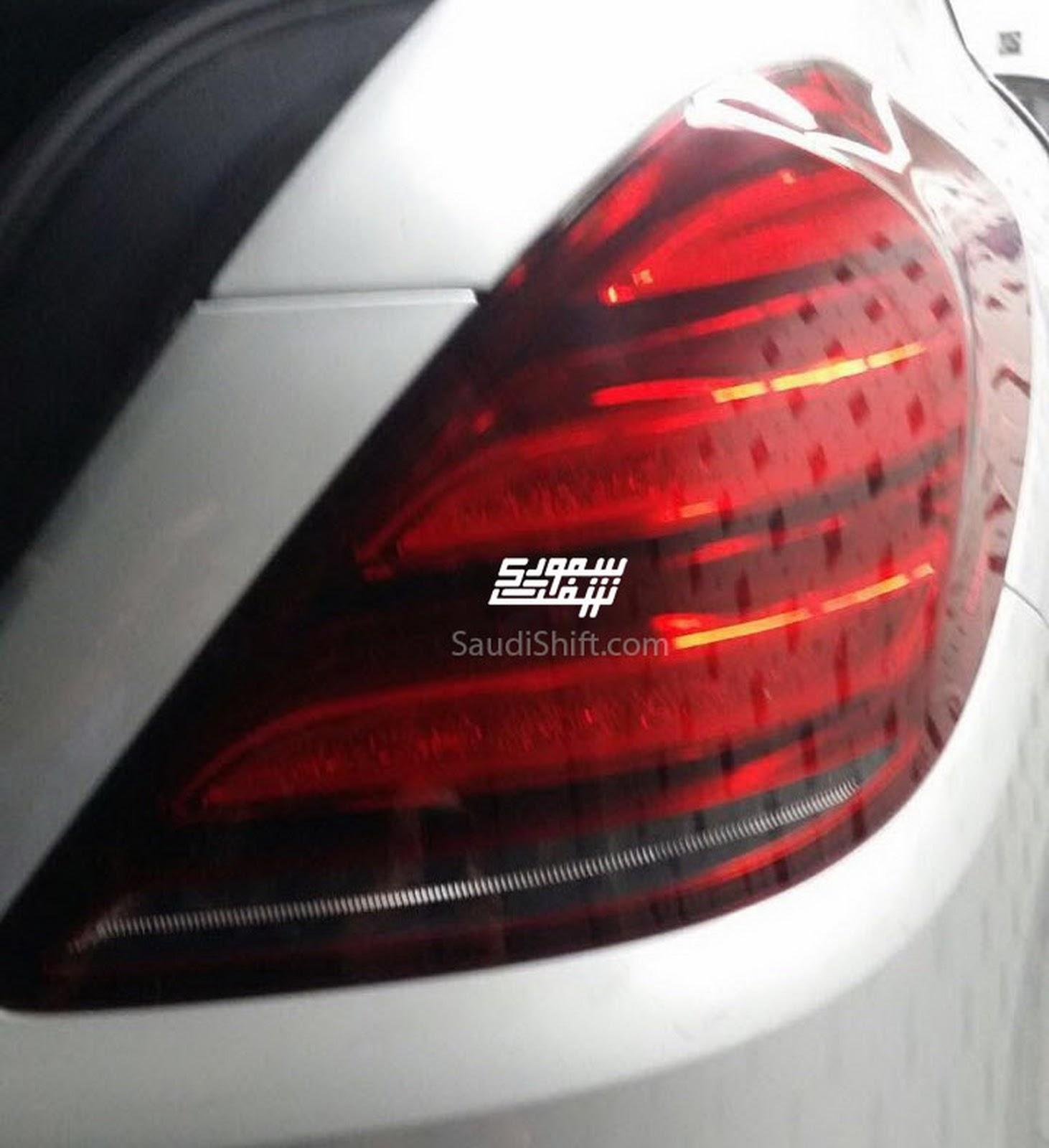 2018-Mercedes-S-Class-6.jpg