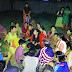 ঈশ্বরদীর স্কুলপাড়ায় বঙ্গবন্ধুর আত্মার শান্তি কামনায় পুজা কমিটির বিশেষ প্রার্থনা