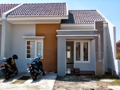 model rumah minimalis type 36 2