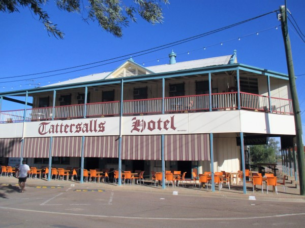 Image result for Kununurra Hotels - To Go Ahead And Take Children