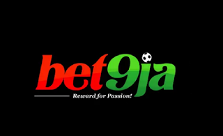 Betnaija logo how to make money from betnaija