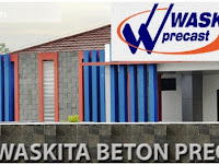 PT Waskita Beton Precast - Recruitment For  SMA Security Guard Coordinator Waskita Group July 2016