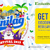 Travel |  Enchanted Kingdom Celebrates Anilag Festival with A Promo