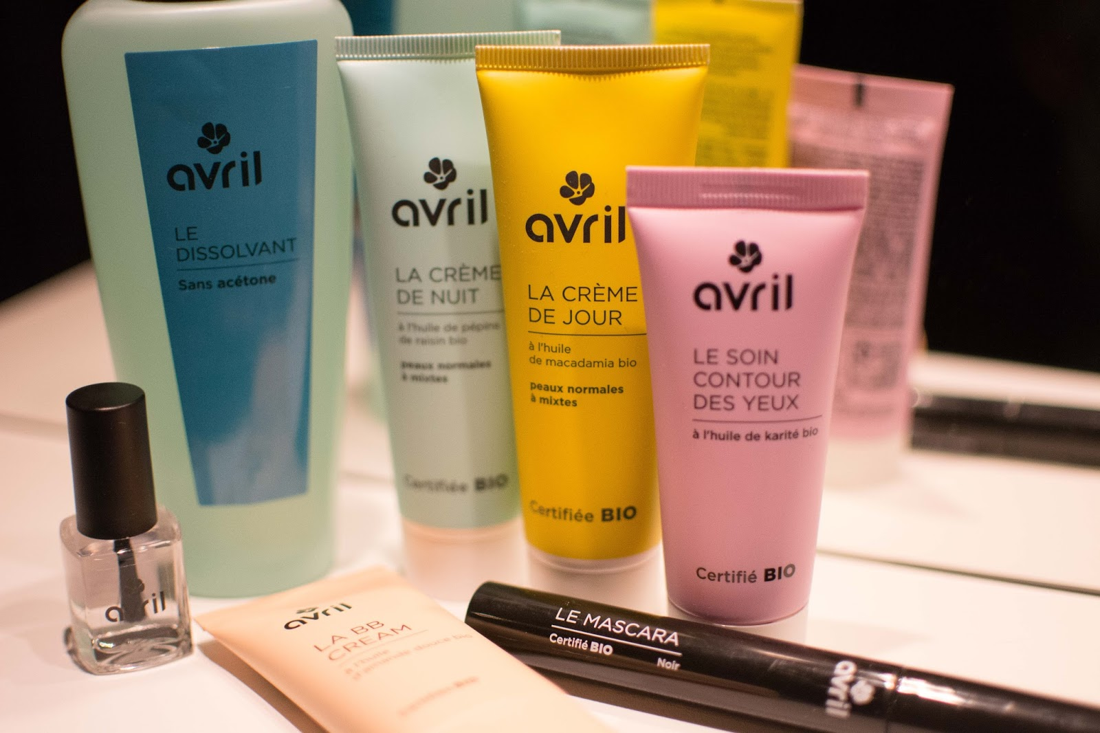 commande-avril-cosmetiques