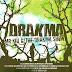 DRAKMA / Mr. Kiu and the Drakma Show (Demo)