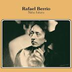 RAFAEL BERRIO - Niño futuro (Álbum, 2019)