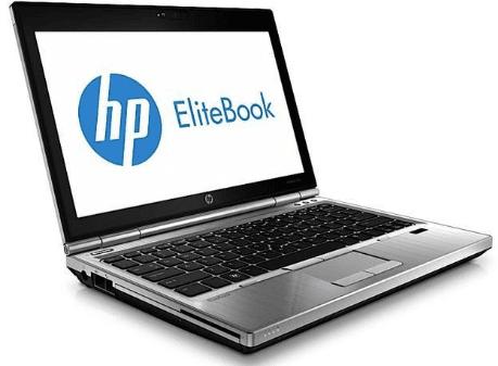 HP EliteBook 8560p Notebook Renesas USB Drivers Windows XP