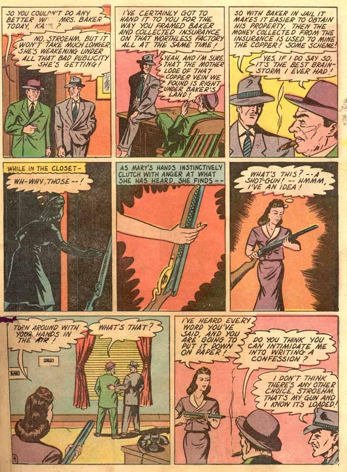 Read online All-American Comics (1939) comic -  Issue #27 - 37
