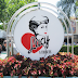 Let's Go (Back) To There: Lucille Ball Museum