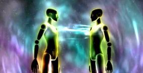 Explicação espiritual