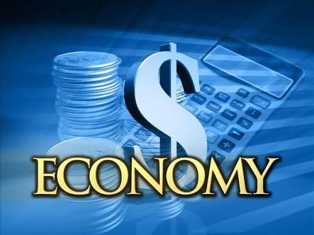 INDIAN ECONOMIC EXPLORER NOTE