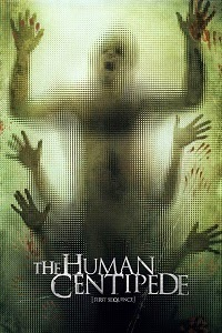 Watch The Human Centipede Online Free in HD