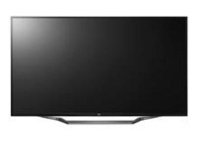 اسعار شاشات LG في السعودية 2021